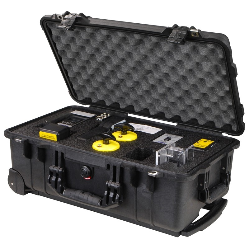 Desco ESD Survey kit