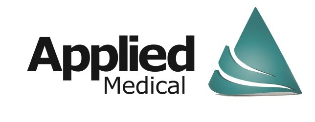 Logo Applied Medical