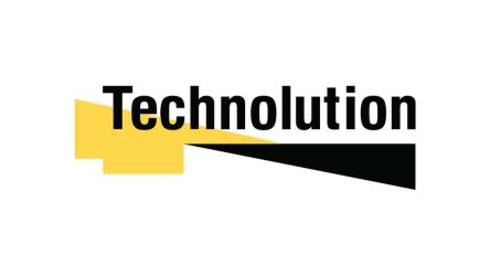 Logo Technolution