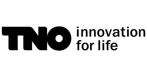 TNO innovation for live