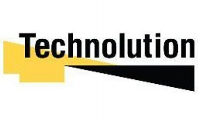 Technolution Logo