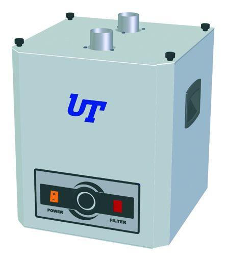W6290UTB0 UT-Basic Kit 0arm