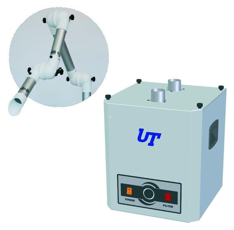 W6290UTB1 UT-Basic Kit 1arm