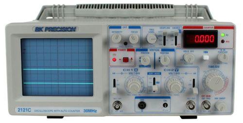 BK2121C OSSC