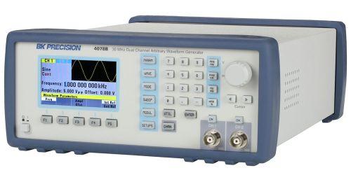 BK4080B SGGN
