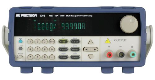 BK9206 PWSP