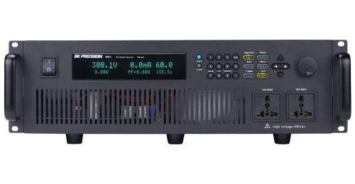 BK9803 PWSP