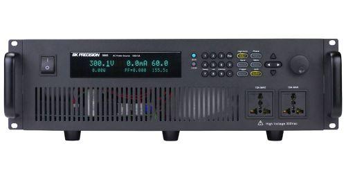 BK9805 PWSP