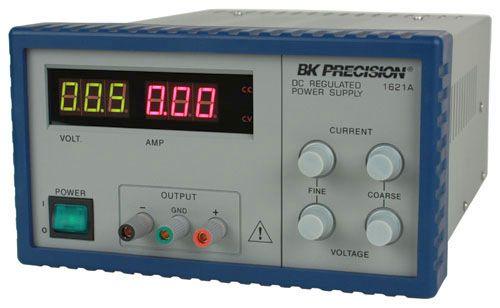 BK1621A PWSP