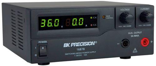 BK1687B PWSP