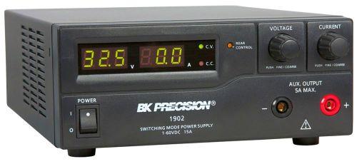 BK1902B PWSP