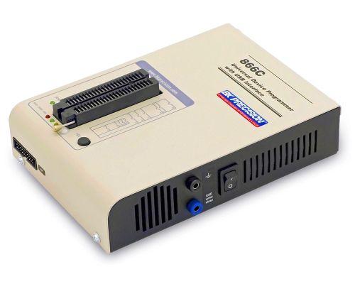 BK866C DVPG