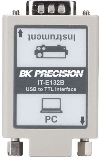 IT-E132B ACCS