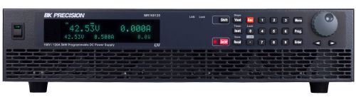 MR160120 PWSP