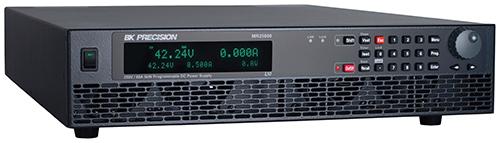 MR25080 PWSP