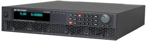 PVS60085MR PWSP