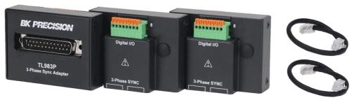 TL983P-Kit ACCS