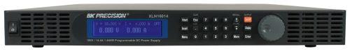 XLN10014 PWSP