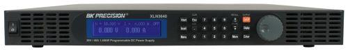 XLN3640 PWSP