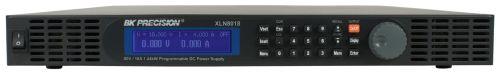 XLN30052-GL PWSP