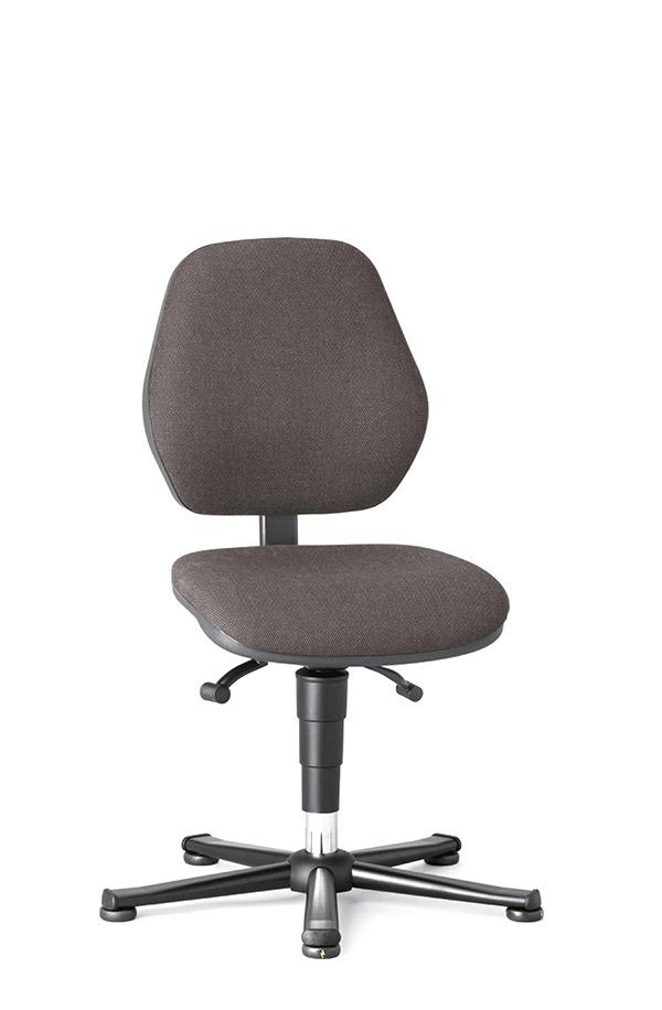 9150E ESD werkstoel Basic 1