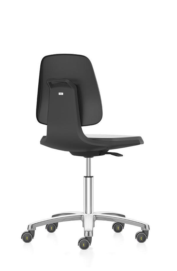 9123E ESD Work Chair Labsit 2