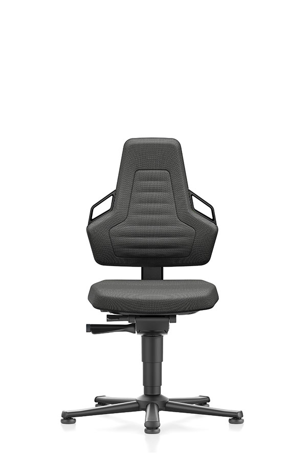 9030E ESD Work Chair Nexxit