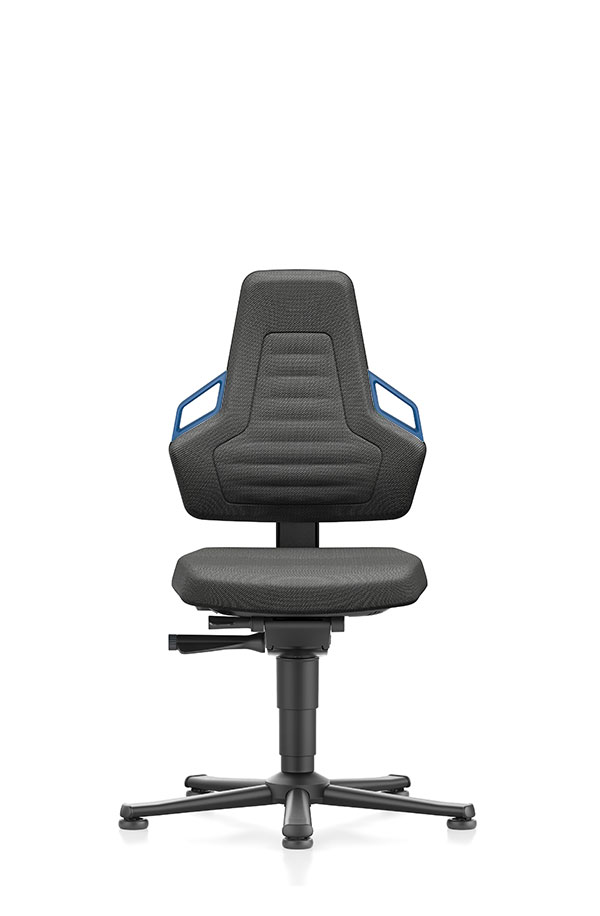 9030 Production Work Chair Nexxit