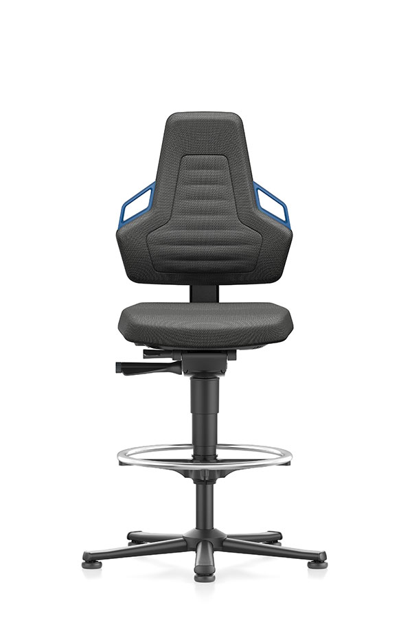 9031 Production Work Chair Nexxit