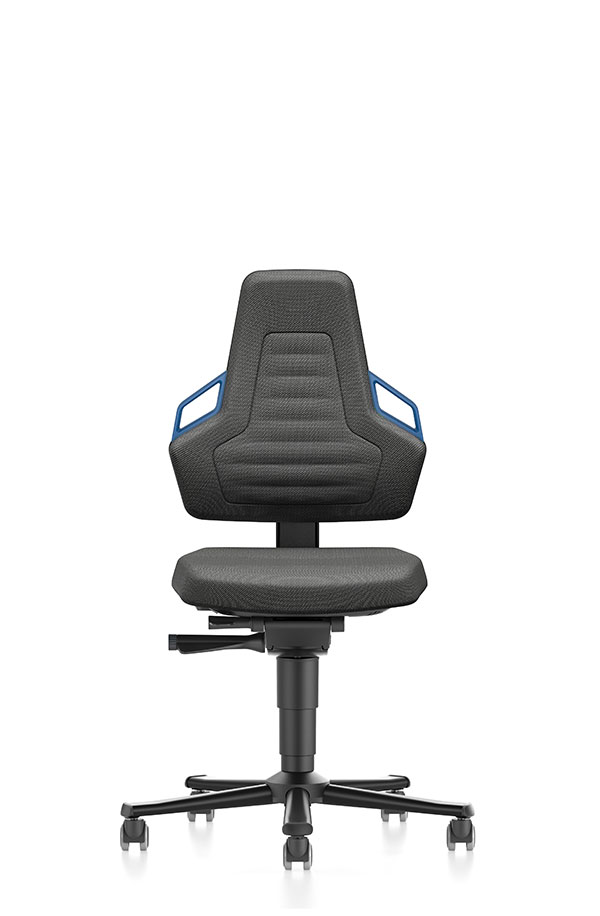 9033 Production Work Chair Nexxit