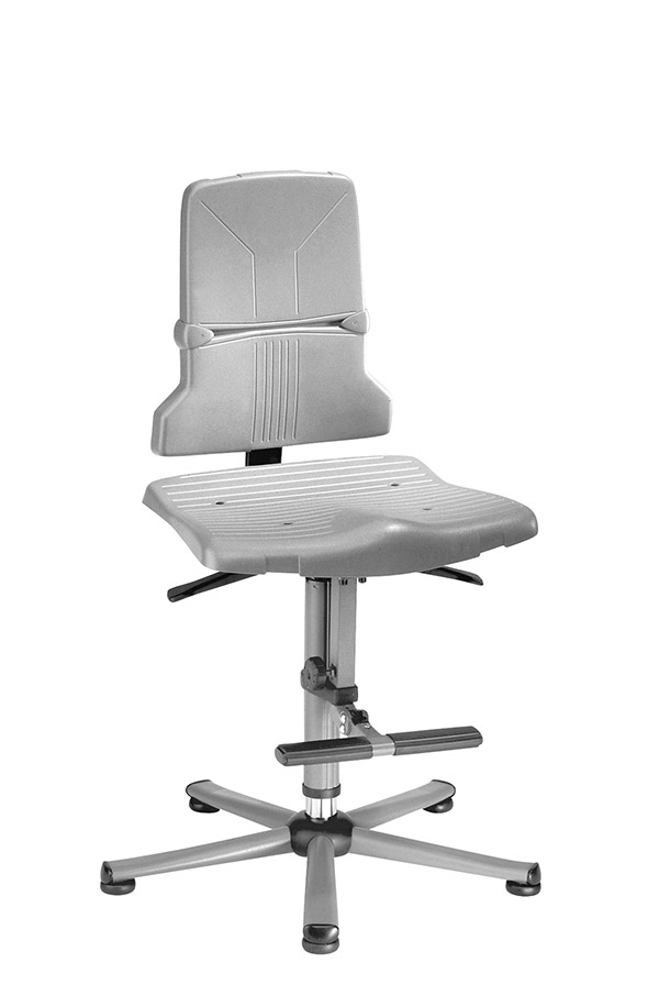 9801 Production Work Chair Sintec