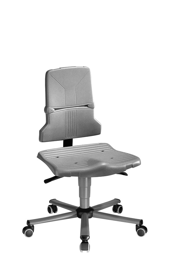 9803 Production Work Chair Sintec
