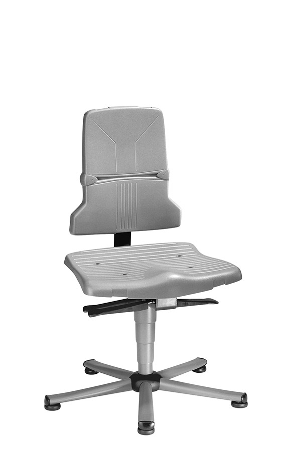 9810 Production Work Chair Sintec