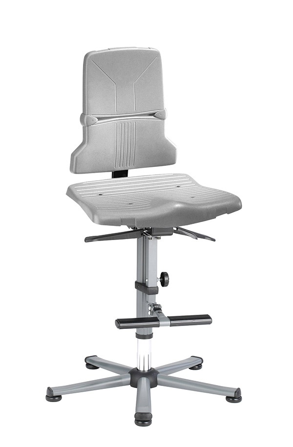 9811 Production Work Chair Sintec
