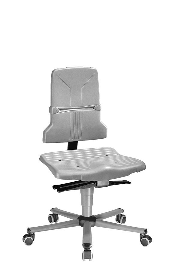 9813 Production Work Chair Sintec