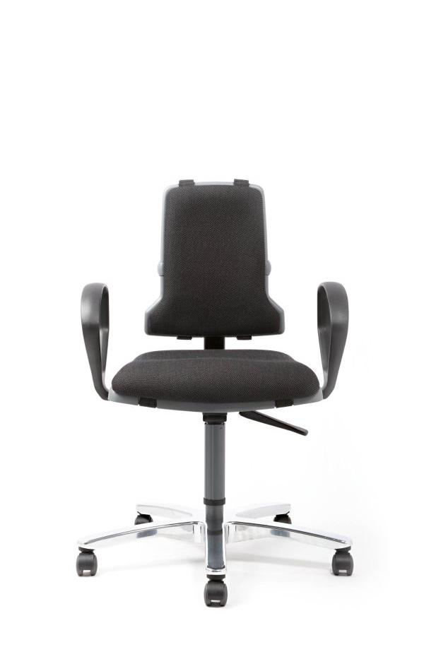9816 Production Work Chair Sintec