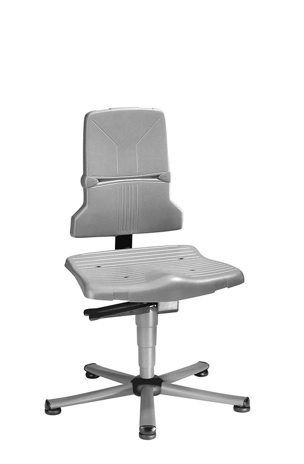 9820 Production Work Chair Sintec