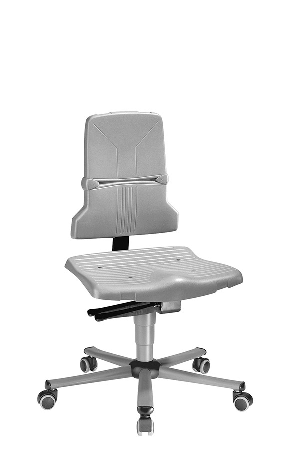 9823 Production Work Chair Sintec