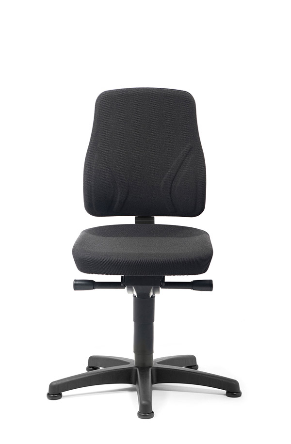 9630 Produktie werkstoel All-In-One