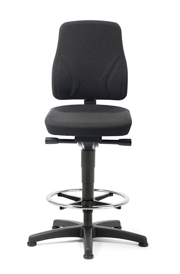 9631 Produktie werkstoel All-In-One