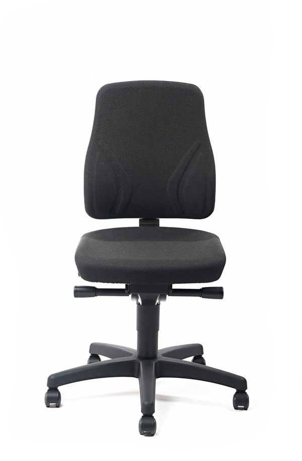 9633 Produktie werkstoel All-In-One