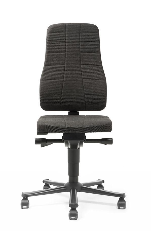 9643 Produktie werkstoel All-In-One