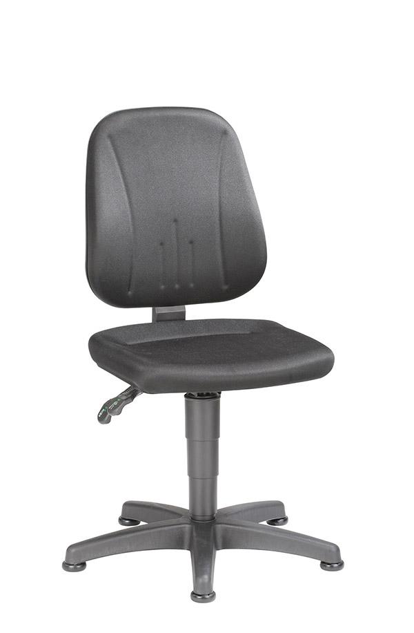 9650 Produktie werkstoel Unitec