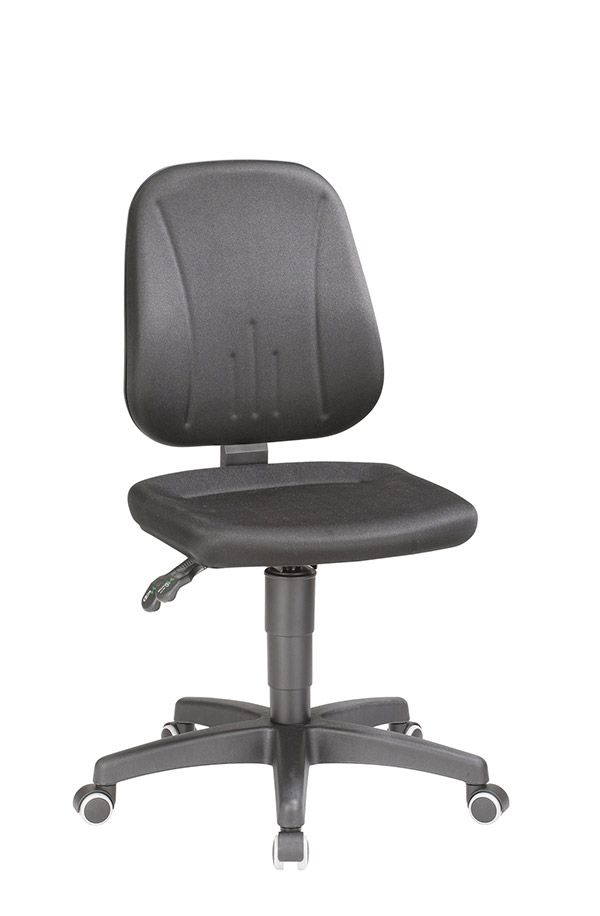 9653 Produktie werkstoel Unitec
