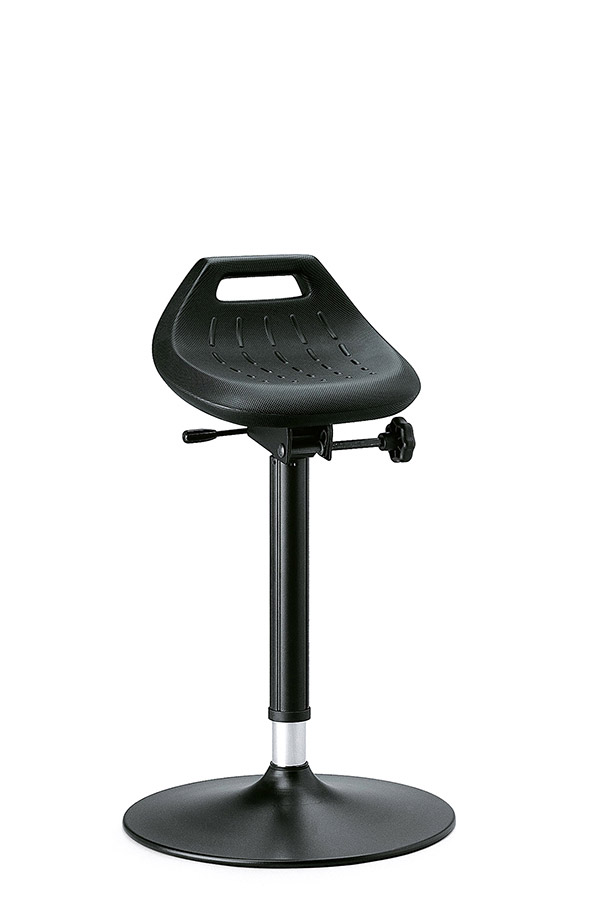 9454 Standing Rest Sit Stand