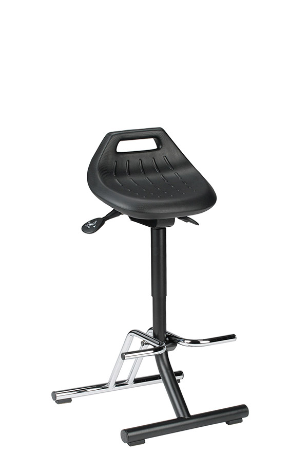 9456 Standing Rest Sit stand