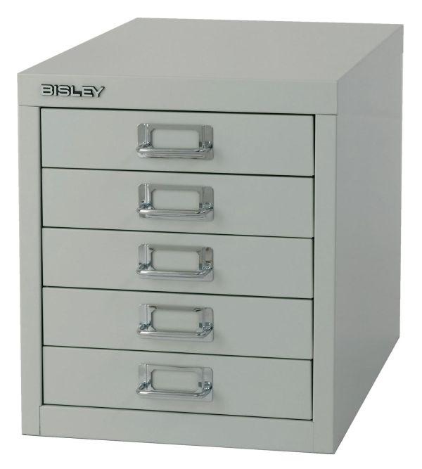 Bisley-L125