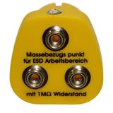 231145 WSMG-WOSG
