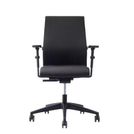 F160 Bureaustoel Forty8